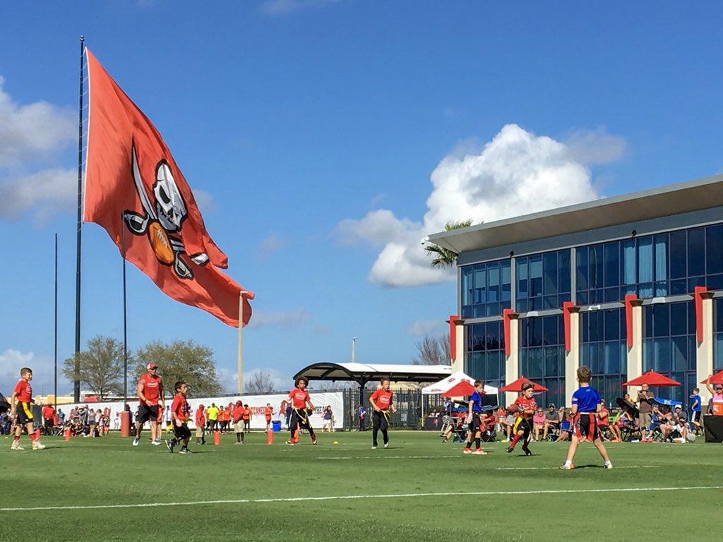 Flag Football Tournament Latest News Breaking Headlines