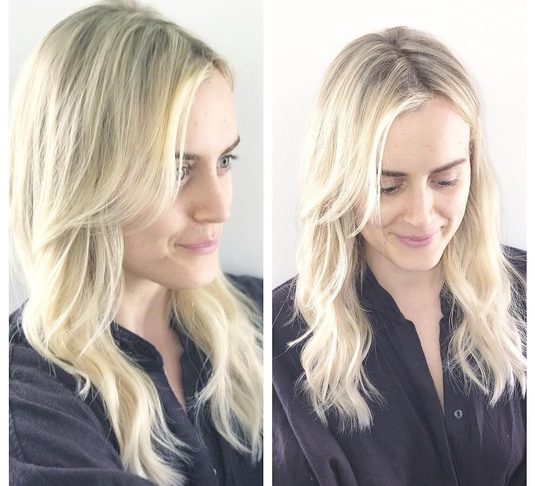 Hot Instagram Taylor Schilling naked photo 2017