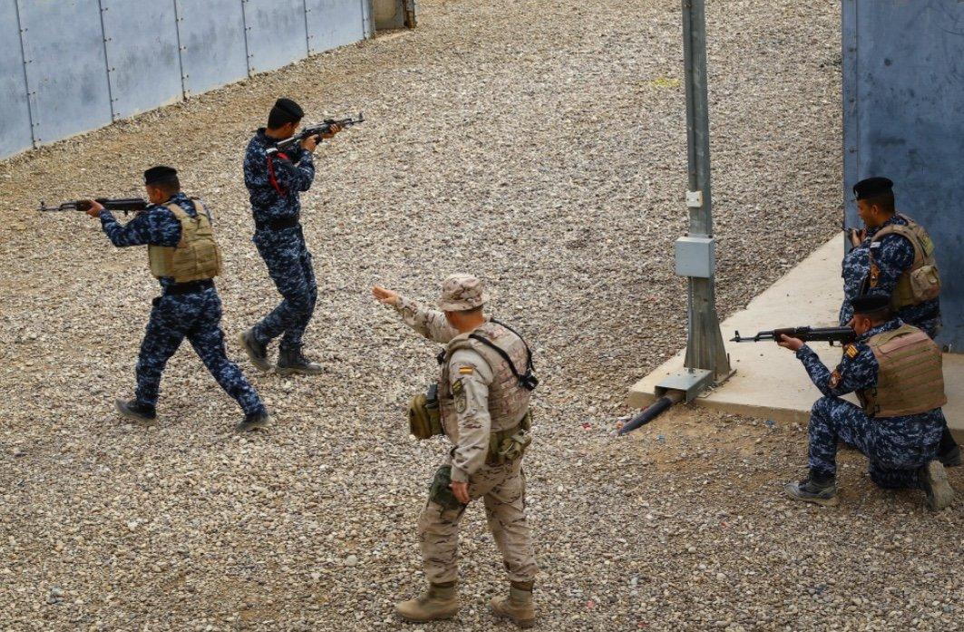 اسلحه من اسبانيا تصل الشهر المقبل  - صفحة 2 DW5JEt5WsAEQGc4