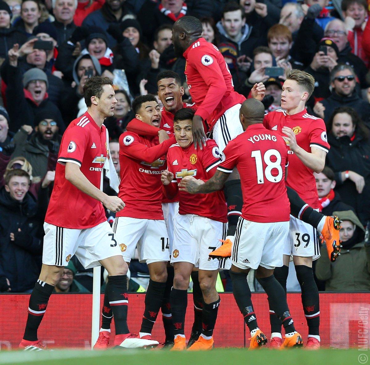 Image result for manchester united