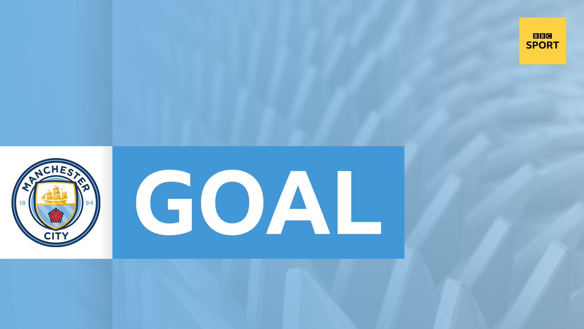 GOAL! Arsenal 0-1 Man City  Route one, but what a finish from Sergio Aguero as he lifts an effort over Ospina 👏 https://t.co/mNn0aDRLID #CarabaoCupFinal