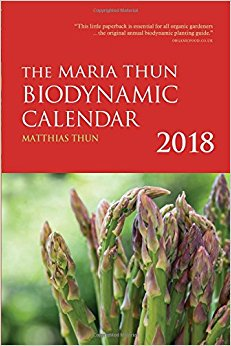 test Twitter Media - Support the Biodynamic Association, not Amazon, and get the 2018 biodynamic planting calendar from our online shop! https://t.co/A45JKI8ryU https://t.co/iUfBwkTRL5