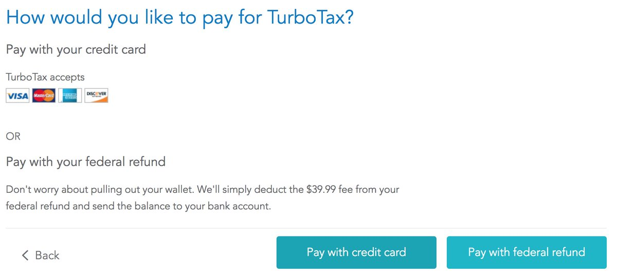 58 Top Photos Turbotax Card Apply / Amazon Com Turbotax ...