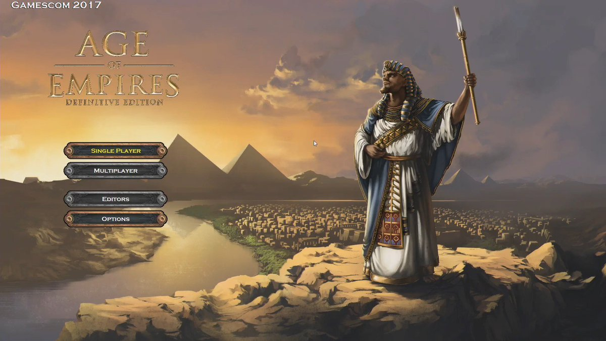 age of empires free download full version for pc with crack