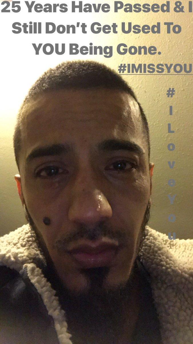 #Melancholy #ZeroFucksGiven #Cry #Sadness #Crying #Tears #Fuck #JuicyLips  #Yas #Vibes #Discipline #PoutyLips #Pouty #Pout #Goals #Dedication  #IMissYou ...