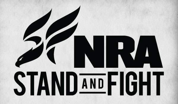 Which is better, the NRA motto of stand and fight or Sheriff Scott Israel's motto of run and hide?