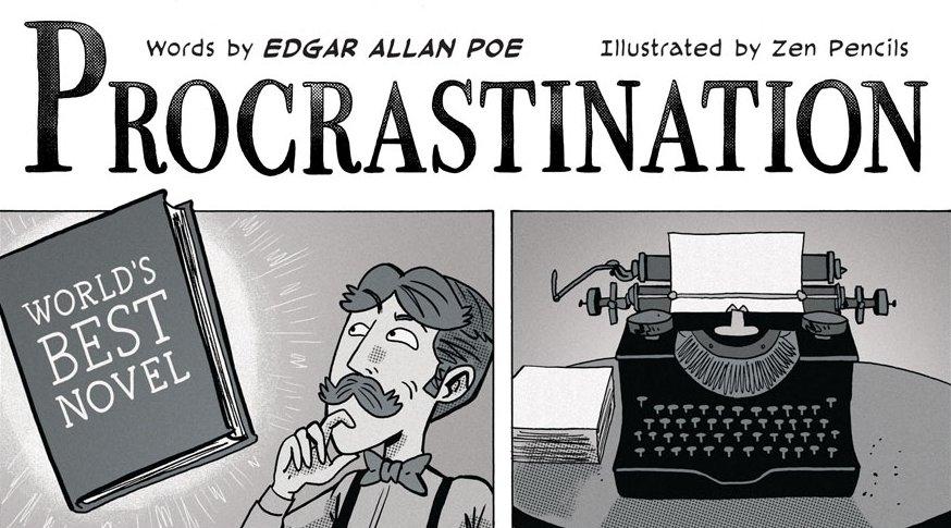 unbiased estimators and their