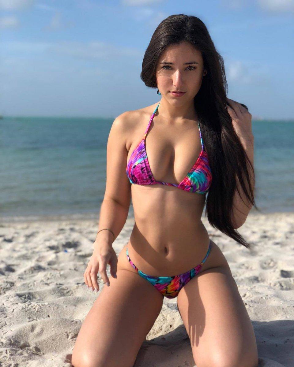 Perfect boob gallery