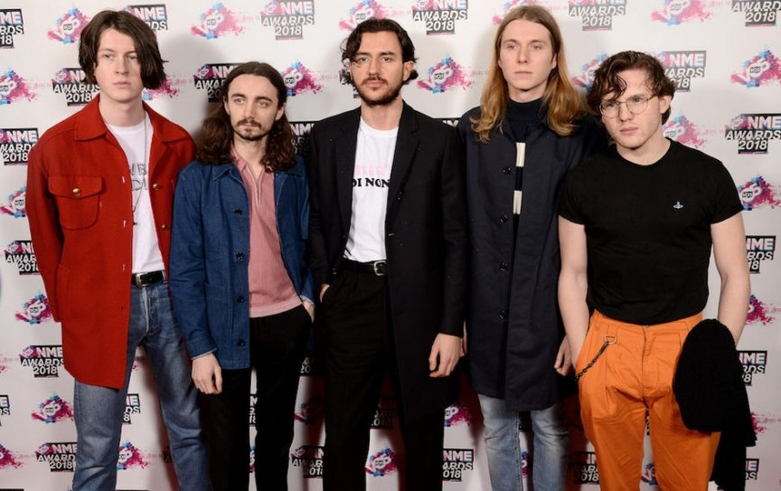RT @NME: Where are @BlossomsBand? This new documentary might have the answer https://t.co/lgzFqzyoeS https://t.co/qVJ6PhJRu7