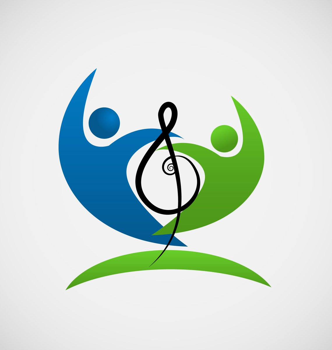 Sound to symbol on twitter creative musictherapy to promote sound to symbol on twitter creative musictherapy to promote brain structure function and neurobehavioral outcomes in preterm infants biocorpaavc Choice Image