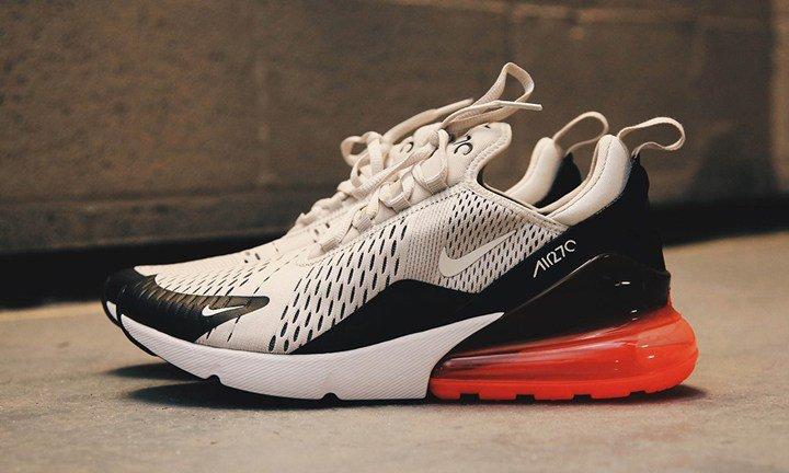 new concept 8a00a a3a7b ... of the new Air Max 270 dropping later this week at  https   t.co Y4AbmtxiLR https   t.co AX6G0wCbSa Who s thinking of copping …  https   t.co kIAvNGzalP