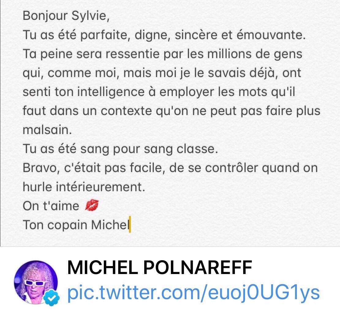 """un nouveau """"Sylvie"""" - Page 7 DW6Oyi1W4AA7sMt"""