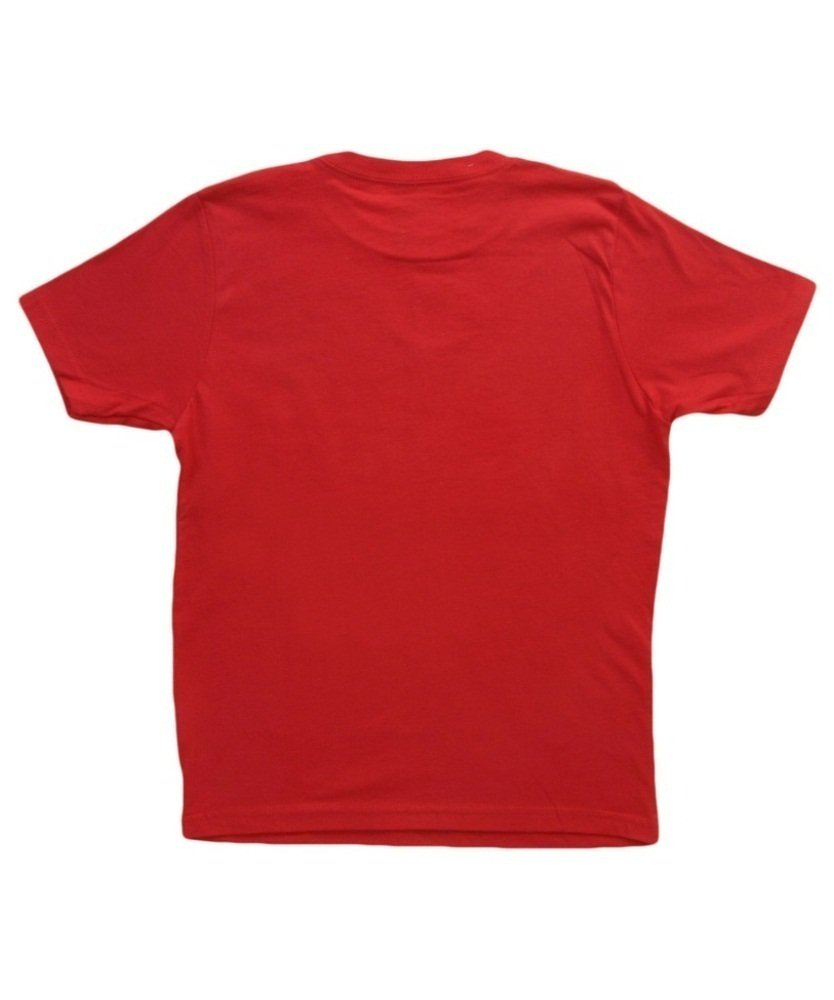 As outfits are planned for the week, we're asking all Sliders to wear a red shirt of some type on Thursday if possible. Can't tell you why just yet! <a target='_blank' href='http://search.twitter.com/search?q=TuckahoeRocks'><a target='_blank' href='https://twitter.com/hashtag/TuckahoeRocks?src=hash'>#TuckahoeRocks</a></a> <a target='_blank' href='http://twitter.com/TuckahoeAP'>@TuckahoeAP</a> <a target='_blank' href='https://t.co/MRuZaqm0pU'>https://t.co/MRuZaqm0pU</a>