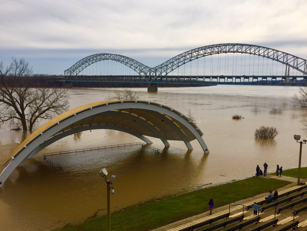 Joel Schipper On Twitter Amphitheater In New Albany Indiana Sunday Afternoon Wdrbnews Flooding Weather Indice de la qualité de l'air (iqa) à new albany, indiana en temps réel. joel schipper on twitter amphitheater