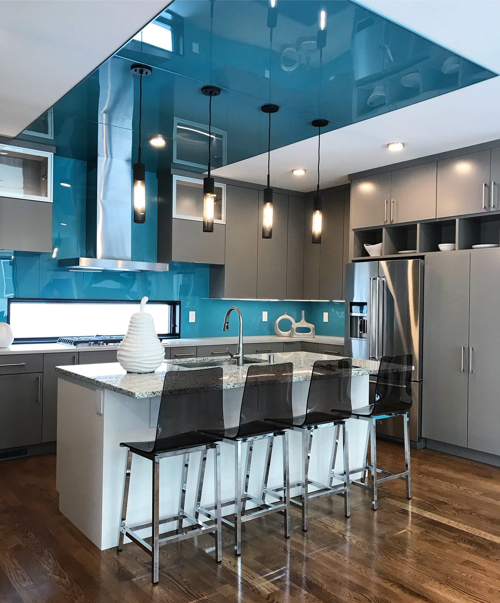 Parade of Homes on Twitter: \
