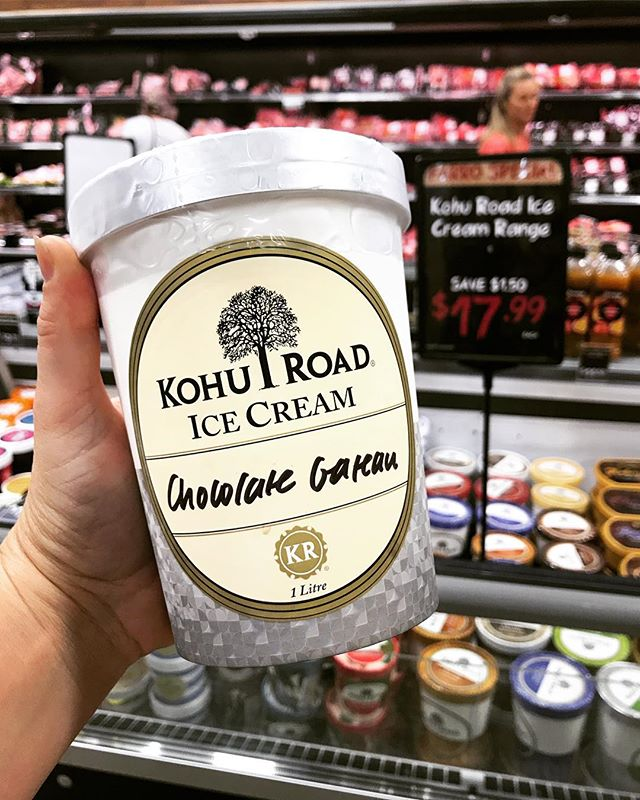 Kohu Road Ice Cream (@KohuRoad) | Twitter