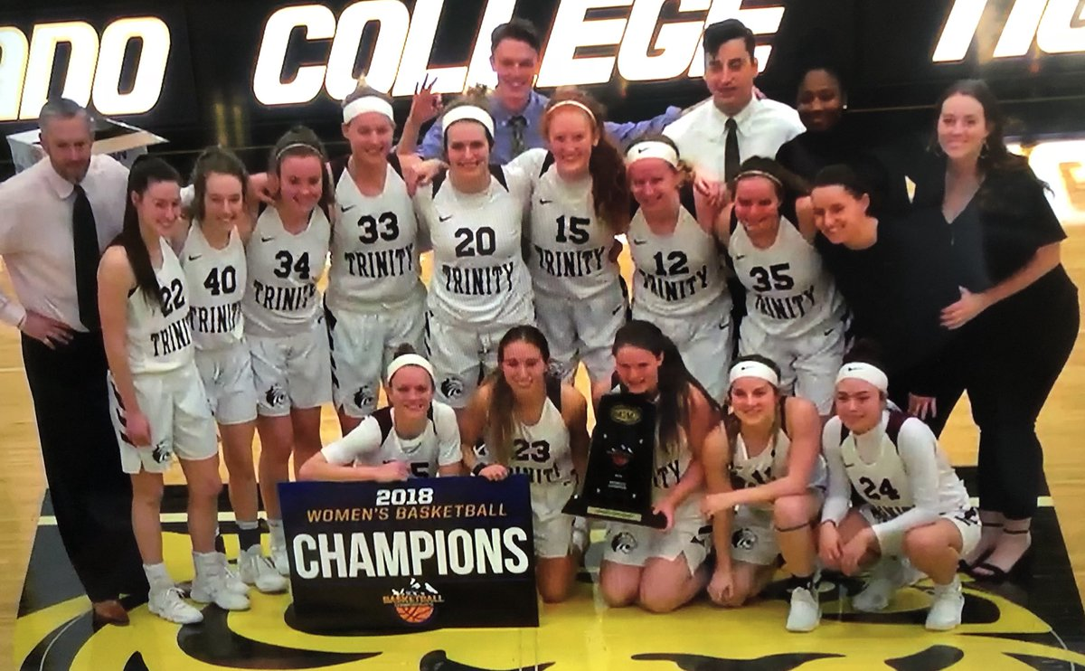 Congrats to @TUWBB on their 3rd straight...