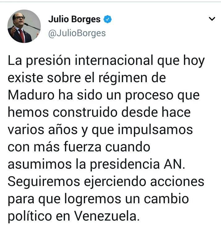 Tag táchira en El Foro Militar de Venezuela  DW7HLjCWAAAwAH4