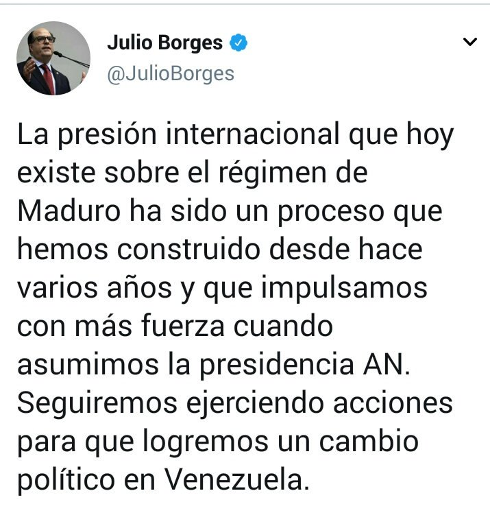 EastGhouta - Venezuela un estado fallido ? - Página 18 DW7HLjCWAAAwAH4
