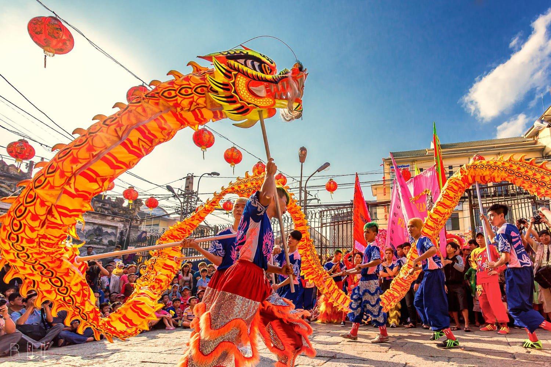 Картинки вьетнамский новый год