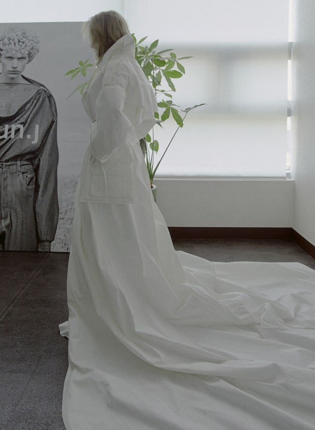 2018 Kr2018 Bride Dress