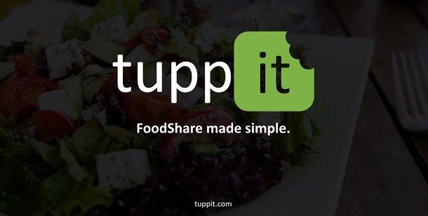 Te presentamos Tuppit, una de las #startups con las que colaboramos a través de @zarpamos_com 🙂 #emprendeDH #foodsharing  https://t.co/C9hHo52wbA https://t.co/rNamOYYGWa