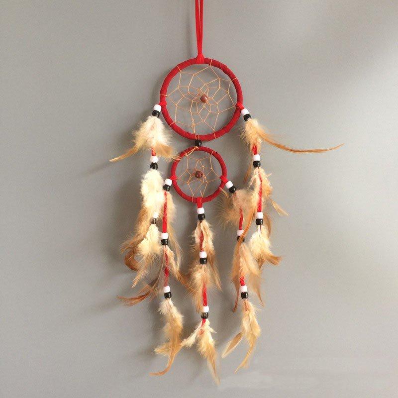 Pssstu2026 Unsere Neuen Sind Da! Https://www.anjasshop.ch #Traumfänger #Deko  #Geschenkidee #anjasshop #Indianer #Geschenke #Dekoration #Schlafzimmer ...