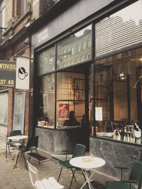 Best Italian Restaurants Antwerp