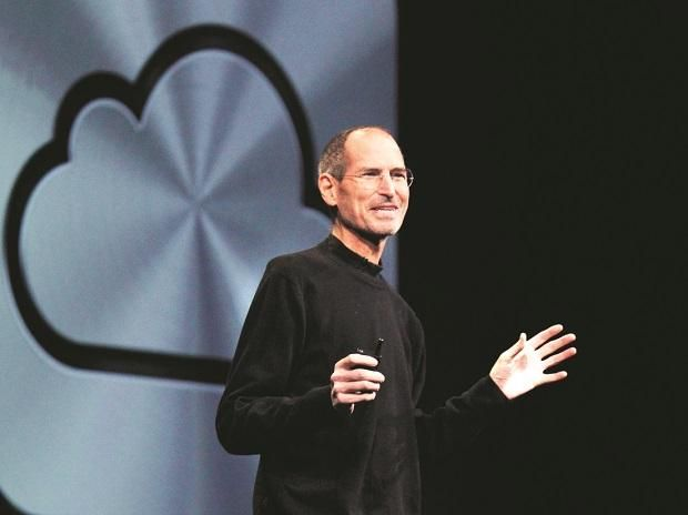 HBD Steve Jobs