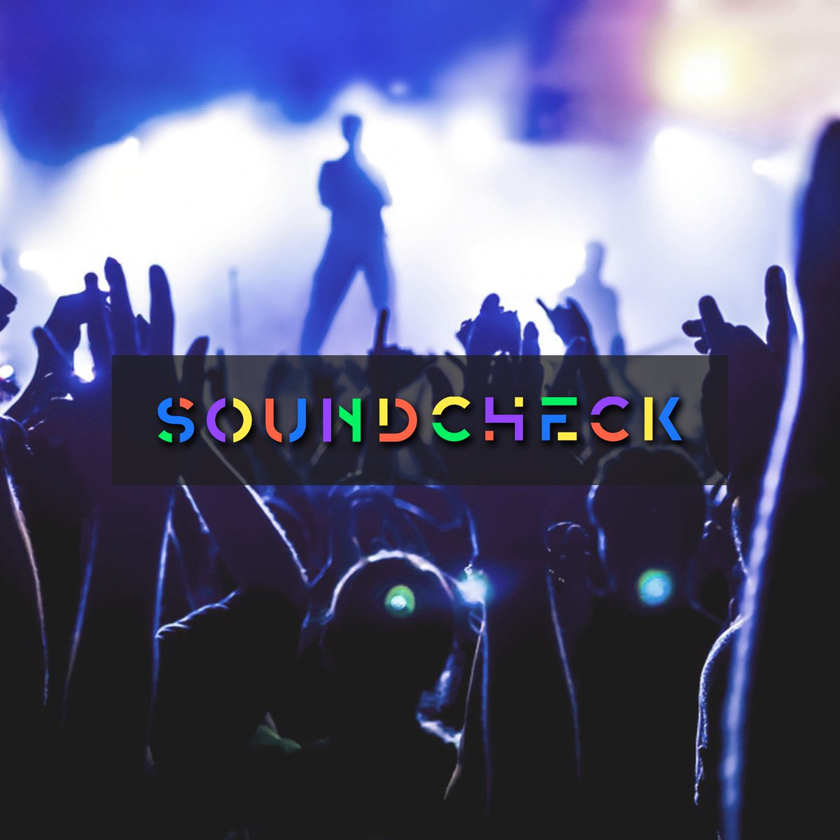 第2回SOUNDCHECK MUSIC CONTEST絶賛エントリー募集中🏆3月11日までに自慢の一曲を投稿して優勝すると賞金50万円とRolandから最新のシンセをプレゼントとしてゲットできます👀🔥日本の音楽シーンに新たな風を吹き込むチャンス🤩今すぐ登録! https://t.co/ew56FcvQtT #soundcheckjp #soundcheckcontest https://t.co/rfZwnD2fJr