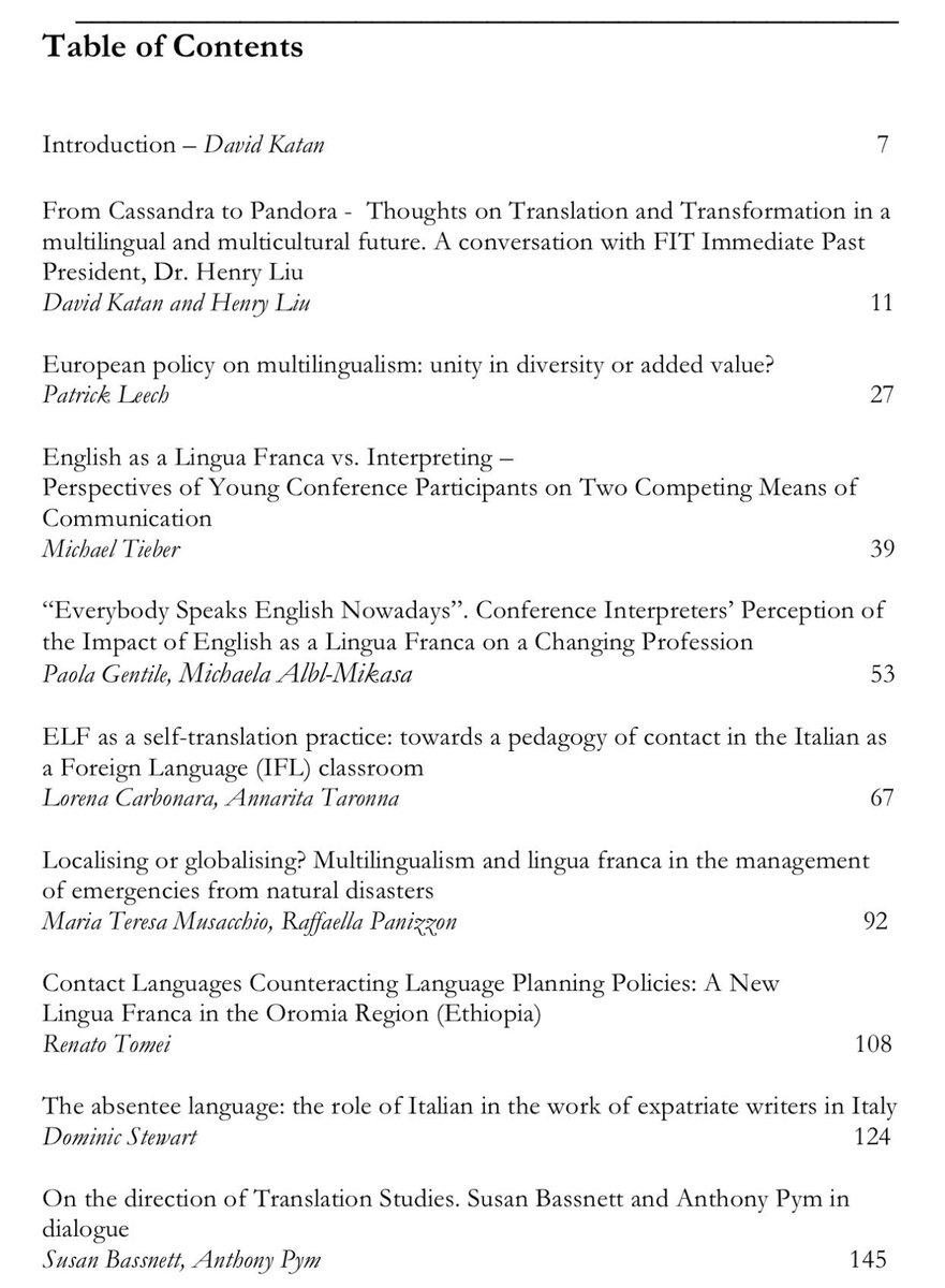 pdf вторая мировая война 19391945 гг стратегический