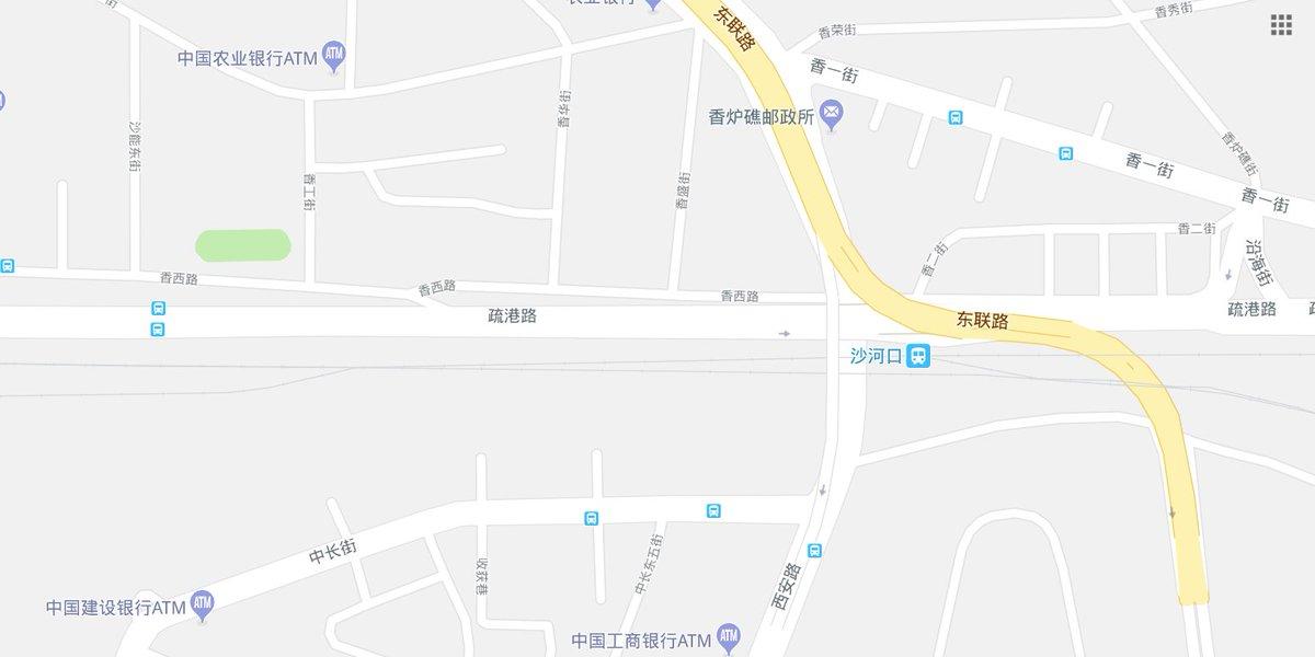 """川上龍也 on Twitter: """"追記:東..."""