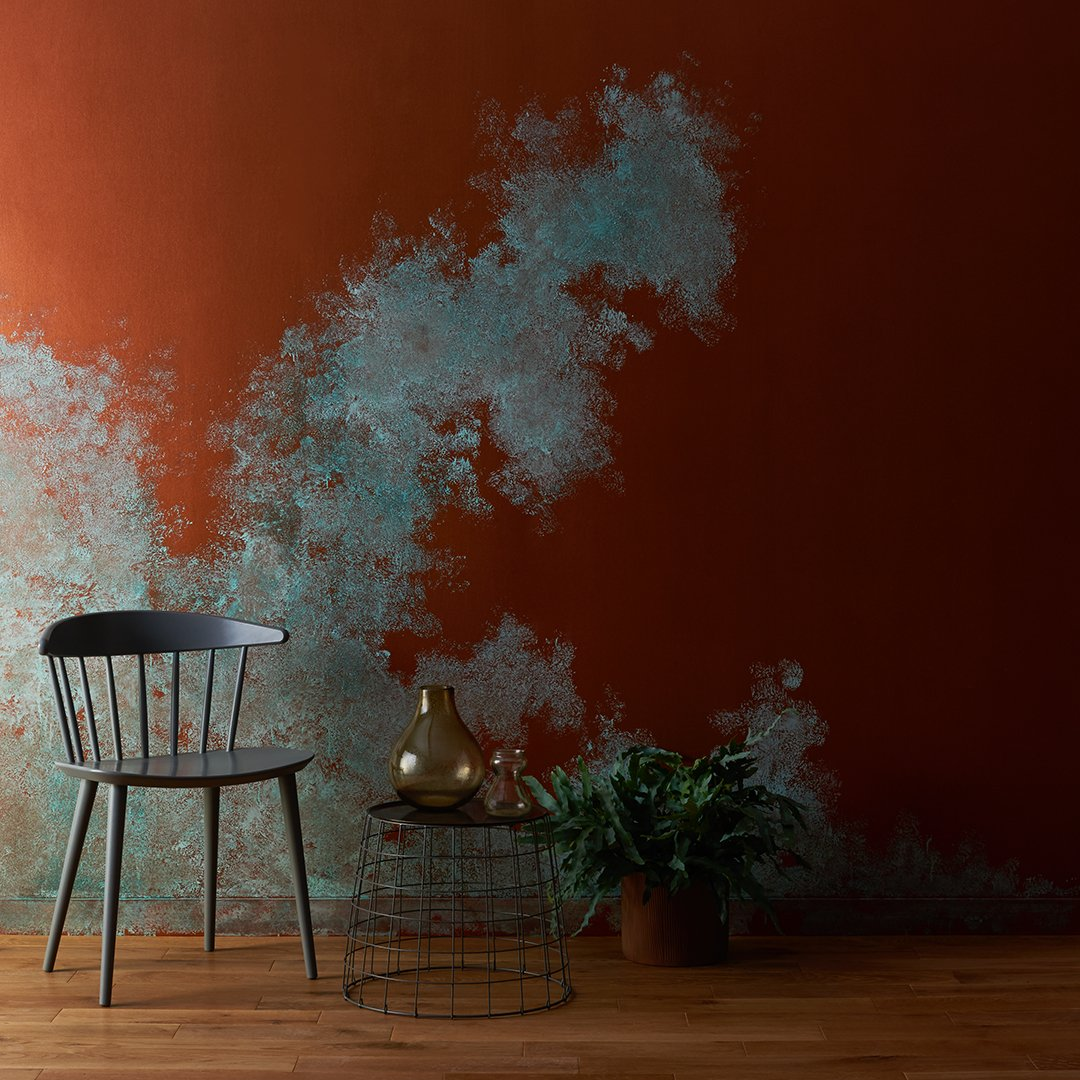 To Find Out More Follow Our Top  Tips For Home Decor This Spring Bit Ly Fyhhd Featurewall Specialeffectpaintpic Twitter Com Ozkxnqaun