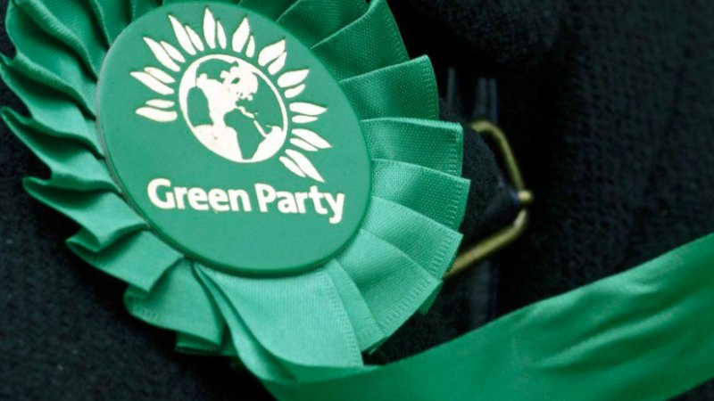 the green party Green party ireland, dublin, ireland 12k likes progressive political party focused on social justice, peace, democracy and the protection of the.