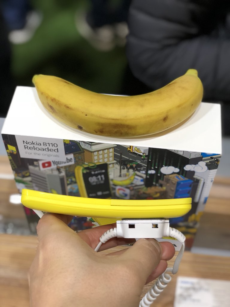 reine android handys