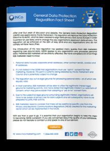 download applied psychometrics using