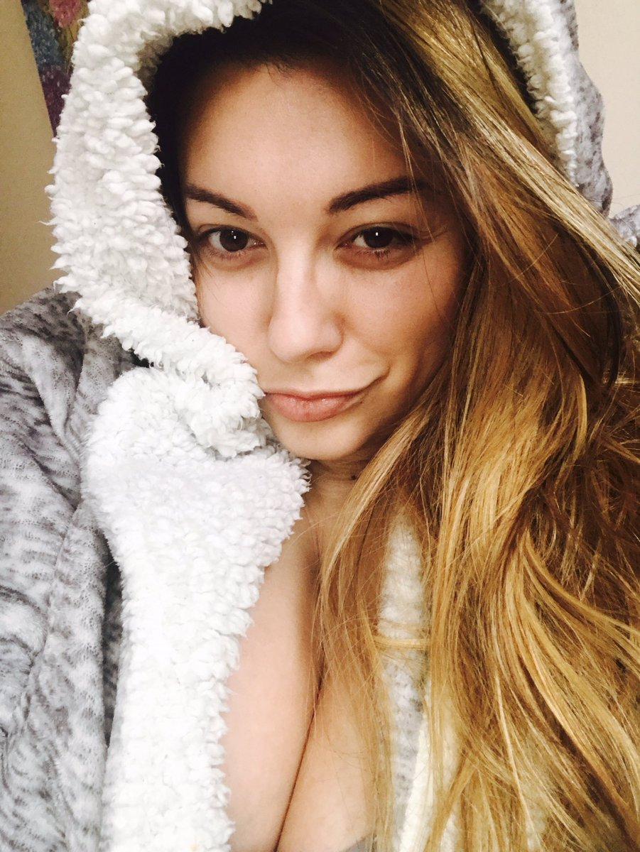 Sophie Parker Nude Photos 15