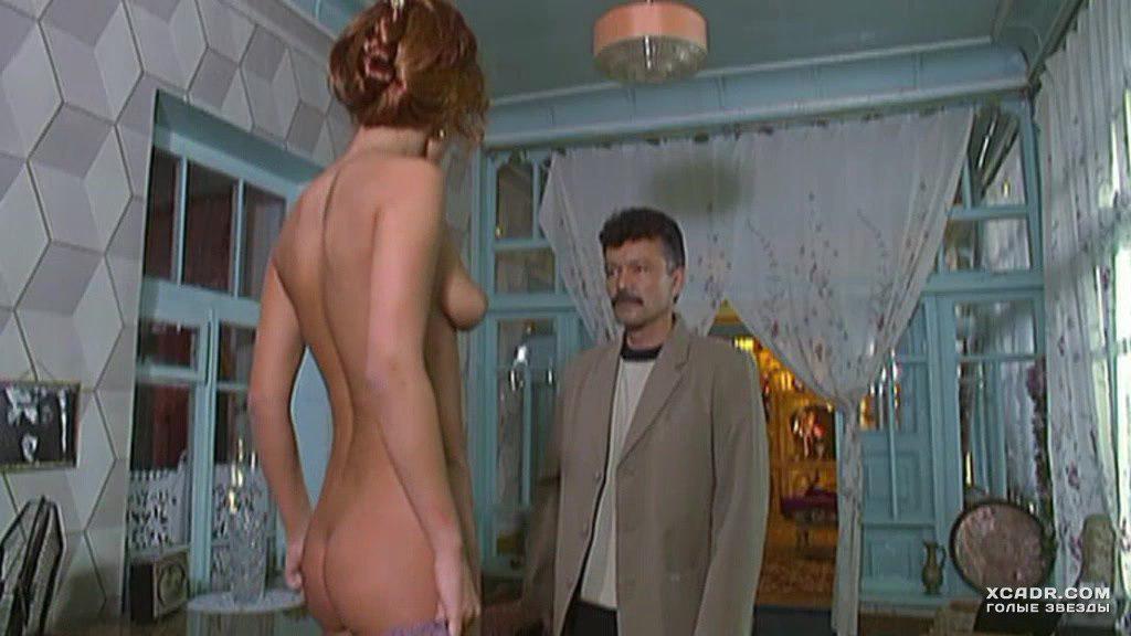 feyki-bolgova-elvira-porno-filmi-devushki-negrityanki