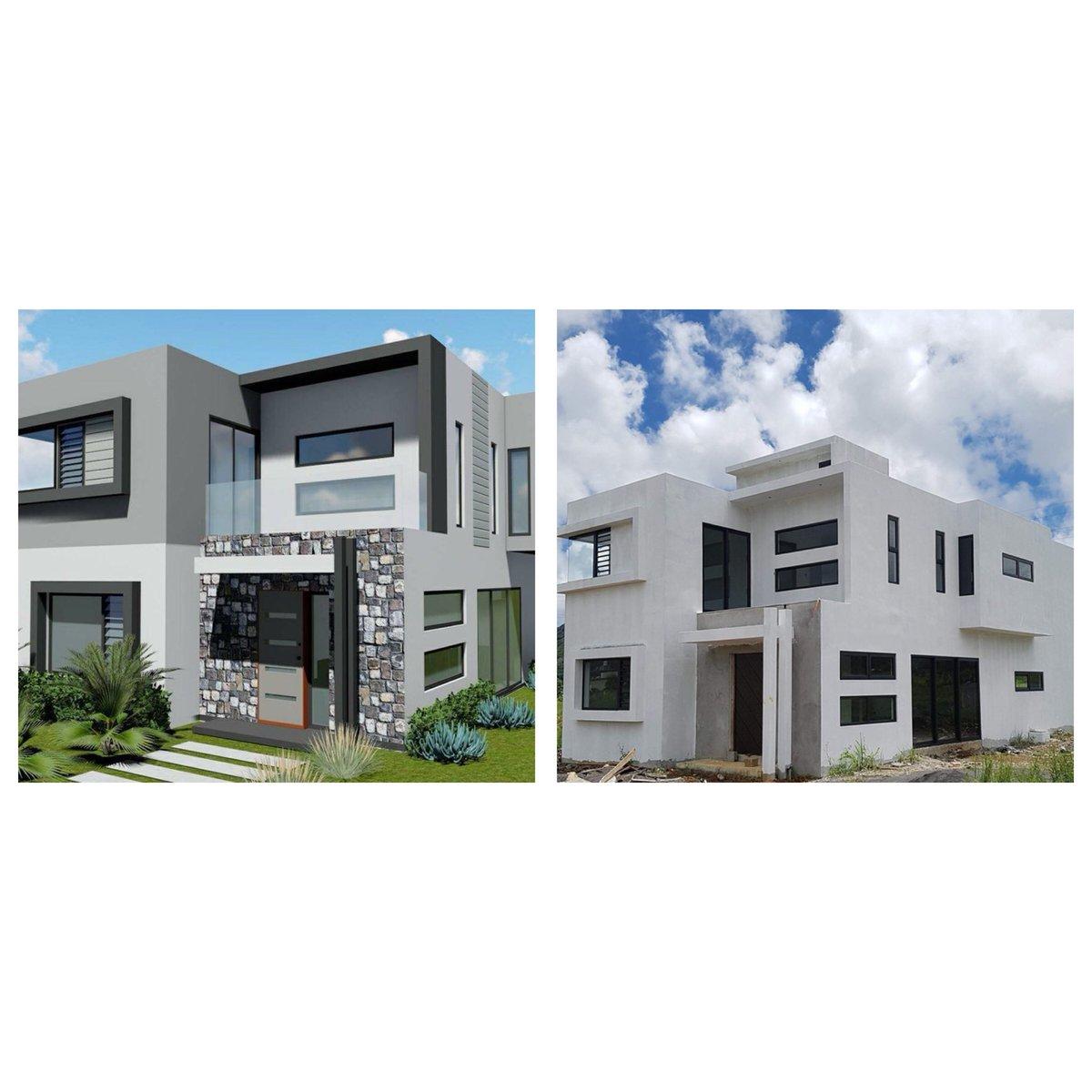 L8 l8studio design architecture mauritius residential stpierre mauritianarchitecture mauritianarchitect cubic modernhouse contemporaryhouse