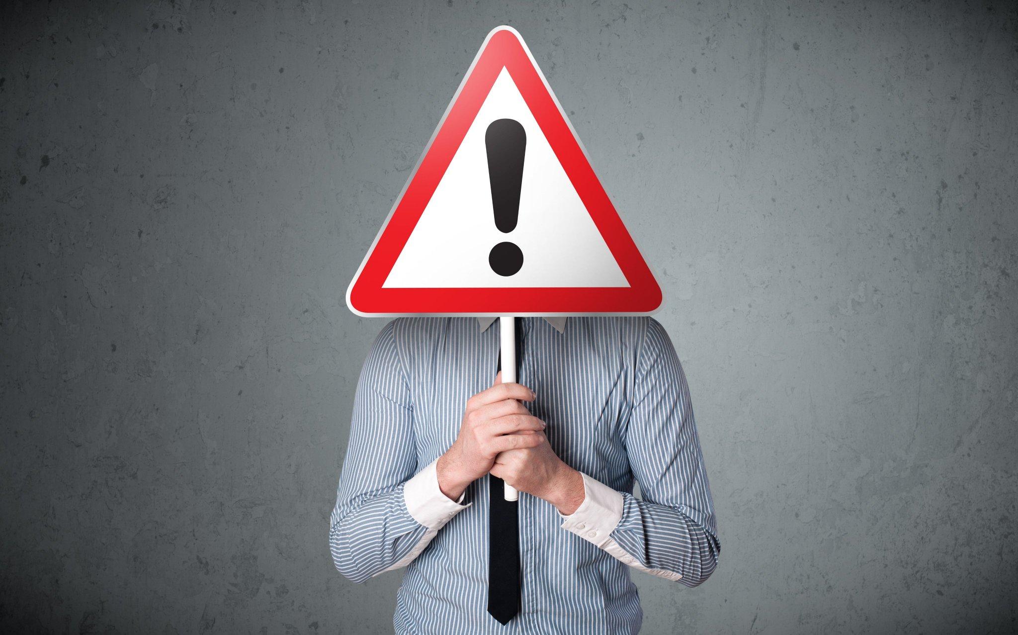 Roze: предупреждения от создателей WordPress темы