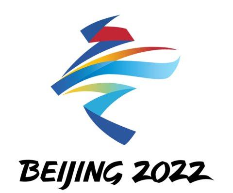 Олимпиада-2022 DW9VsifWkAANGqn