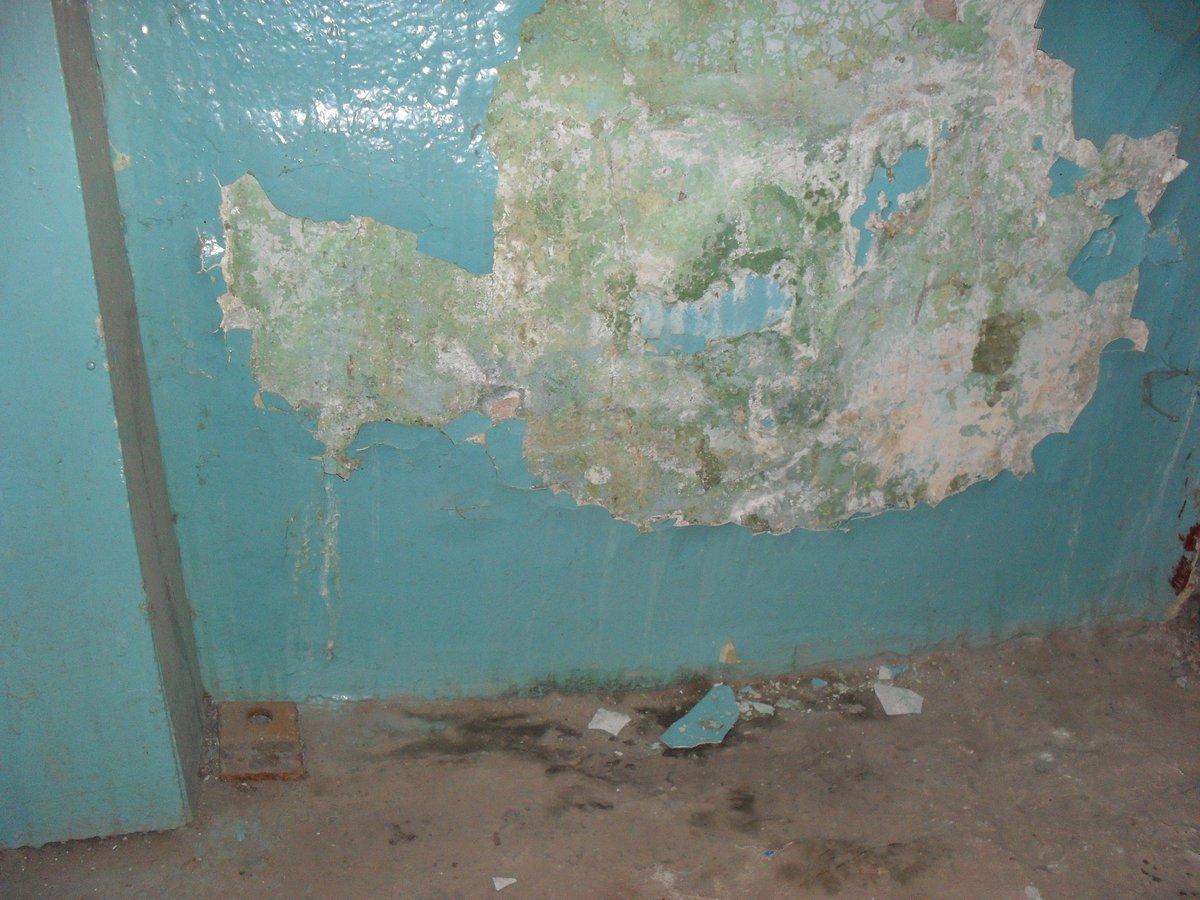 Фото ремонта в ванной плитка