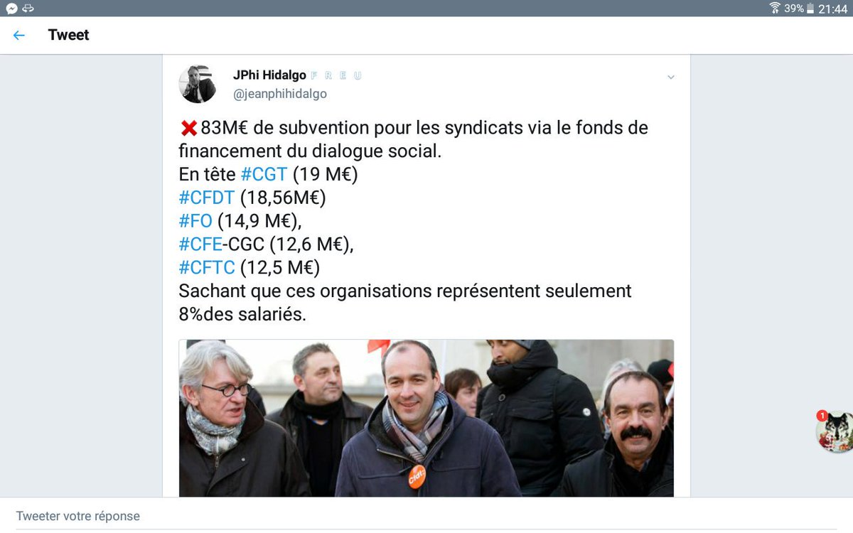 b6c88b485a6 franceinfo on Twitter