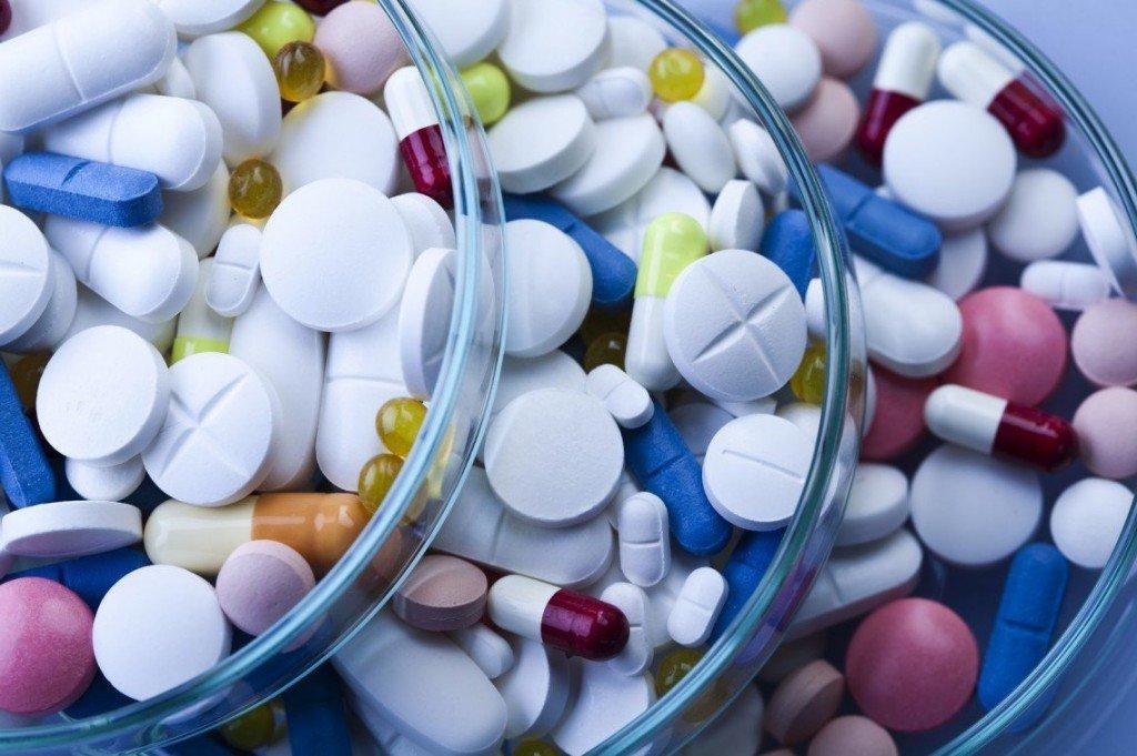 Искусственный интеллект помог ученым обнаружить самые сильные антибиотики
