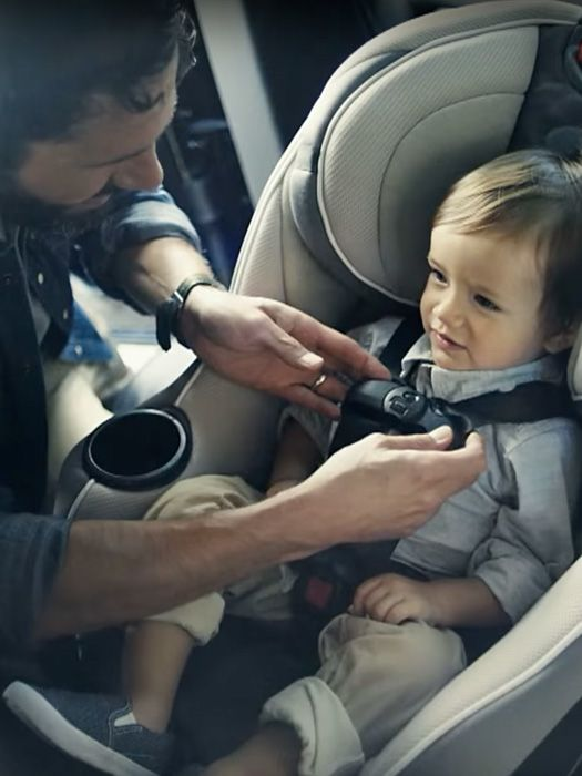 Find The Right Car Seat Install It Correctly And Keep Your Child Safe Learn More At Tco XTs6t822Gw SafetyFirst J21I5qsFVX