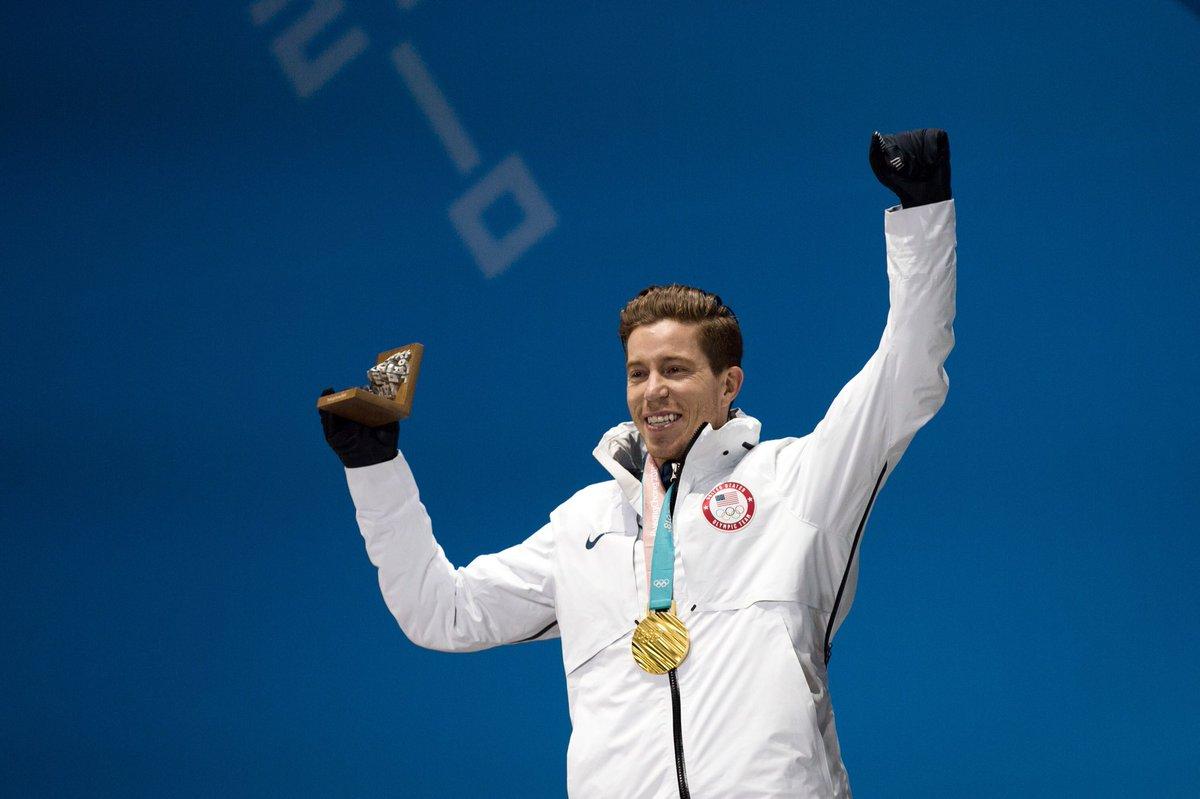 WE DID IT🇺🇸🥇 #OLYMPICS https://t.co/JQ4x...