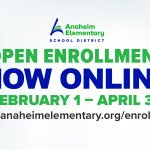 Image for the Tweet beginning: Click here to enroll at