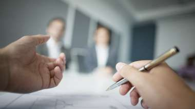 The Good Work plan: has any real action been taken to improve employment rights? hrzone.com/lead/change/th…