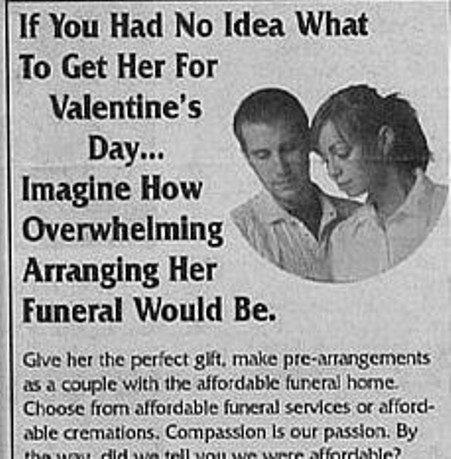 Valentine's Day.. DWAD9wtWsAE45Vi