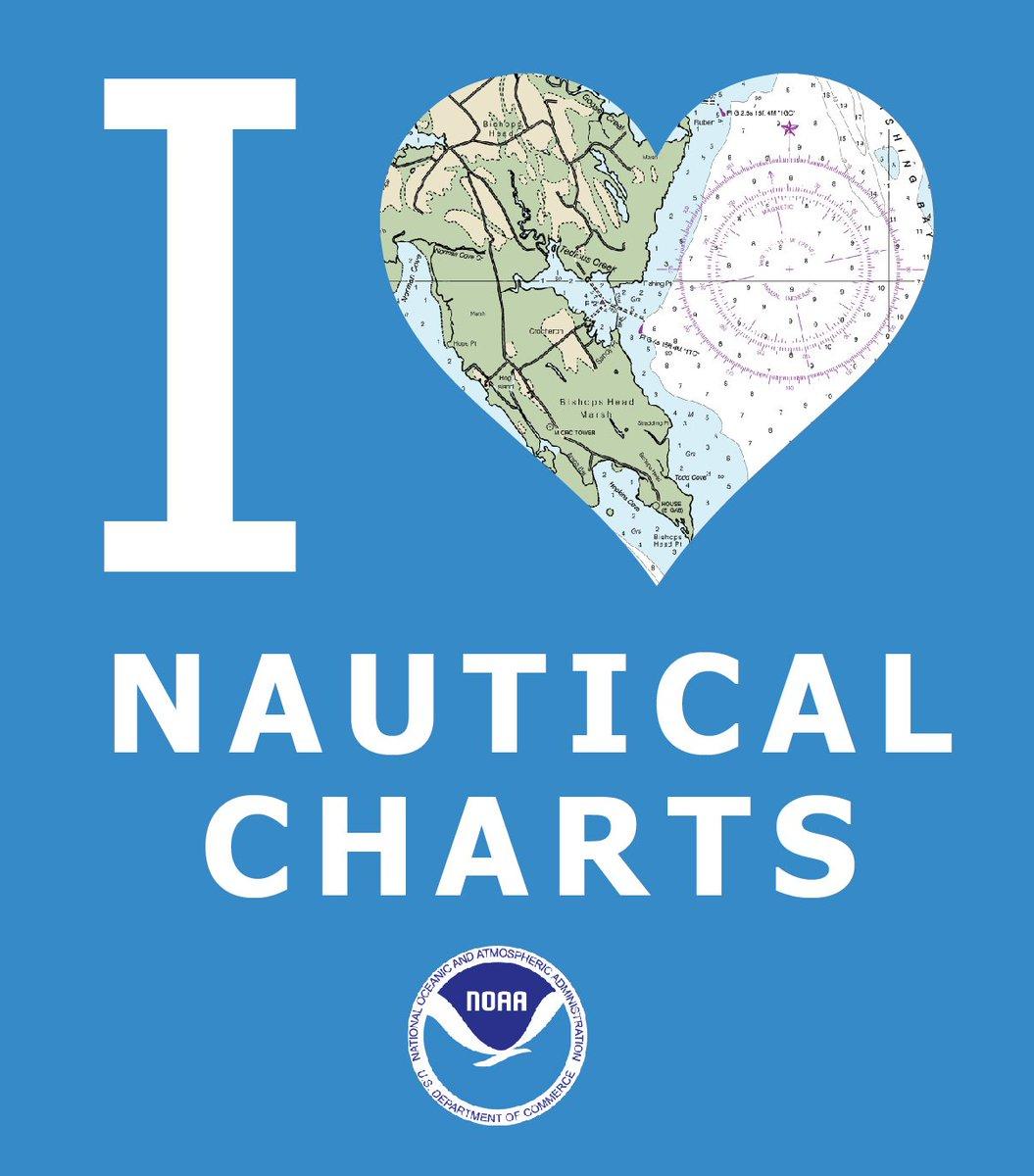 NOAA Coast Survey on Twitter: